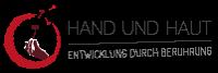 Hand und Haut Logo